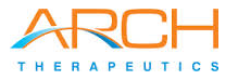 Arch Therapeutics