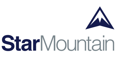 Star Mountain Resources