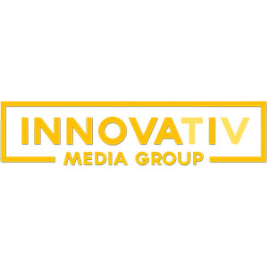 Innovative Media Group Logo