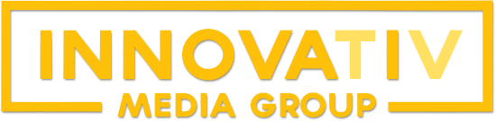 Innovativ Media Group
