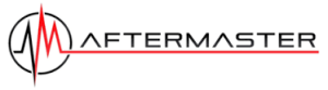 AfterMaster - Stock News Today