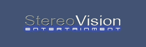 email_sterio_vision