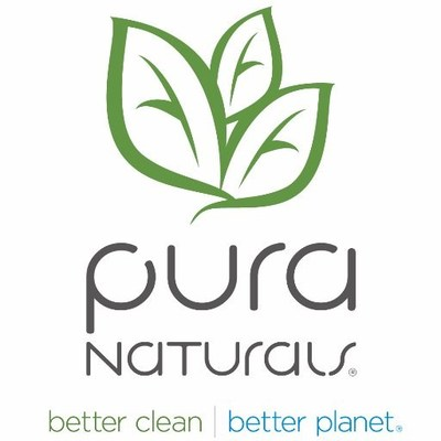 Pura Naturals Announces Exciting Results for the Grease
