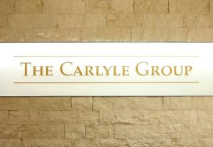 Exclusive: Carlyle in final talks to clinch $3.4 billion deal for Cepsa stake: sources