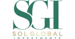 SOL Global Announces Results for the Three and Nine-Month Period Ended December 31, 2018