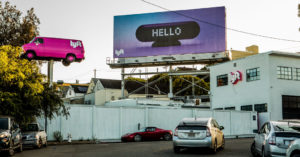 Before Lyft's I.P.O., a Chance for Investors to Kick the Tires