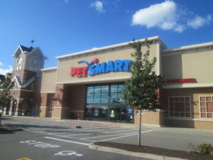 PetSmart Exceeds Chewy IPO Forecast