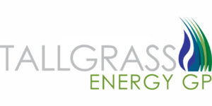 Tallgrass Energy stocks spiked 34% after Blackstone makes offer