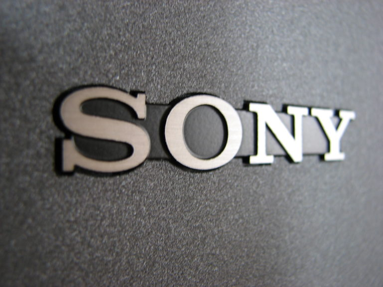 Sony launches new AI unit for Gastronomy