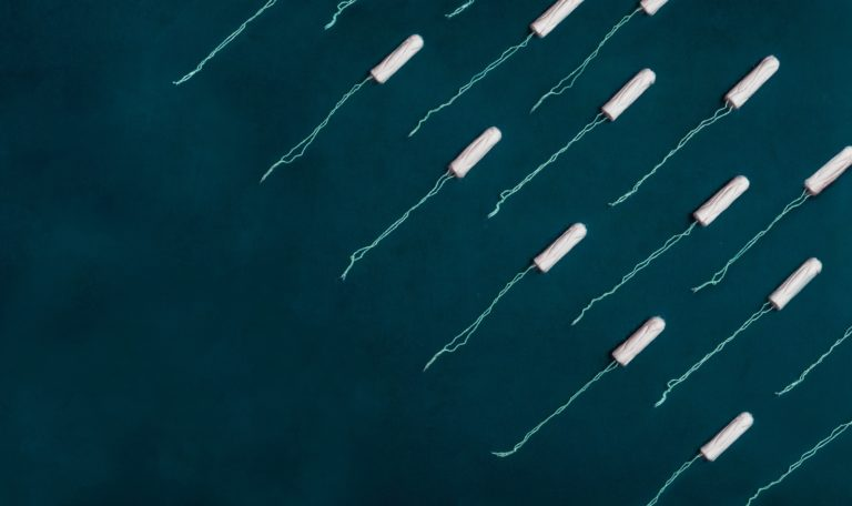 New Zealand opens the first-ever HIV positive sperm bank