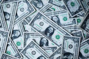 Coinbase declares $1.5 billion bond sale to bolster its balance sheet